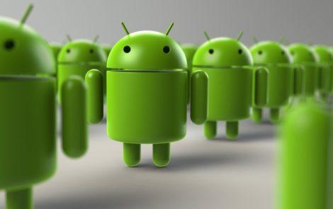 Jestem PRO – używam Androida!