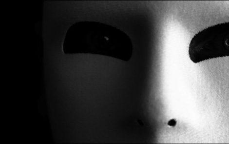 Każdej nocy widzę oczy mordercy…