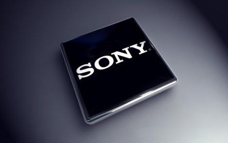 Sony Mobile notuje bardzo słaby kwartał, a następny rok będzie gorszy