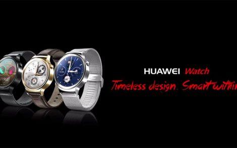 3 powody dlaczego jeszcze poczekam z zakupem inteligentnego zegarka