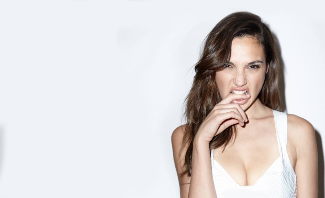 Gal-Gadot-wallpaper