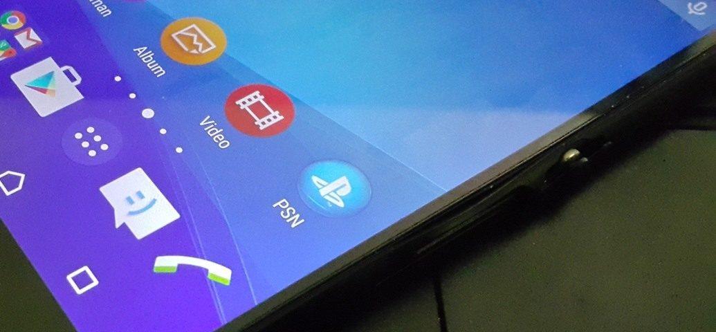 PP#2 – Xperia Z4 na zdjęciach, Sony i Android 5.1 oraz Samsung kupuje fanów