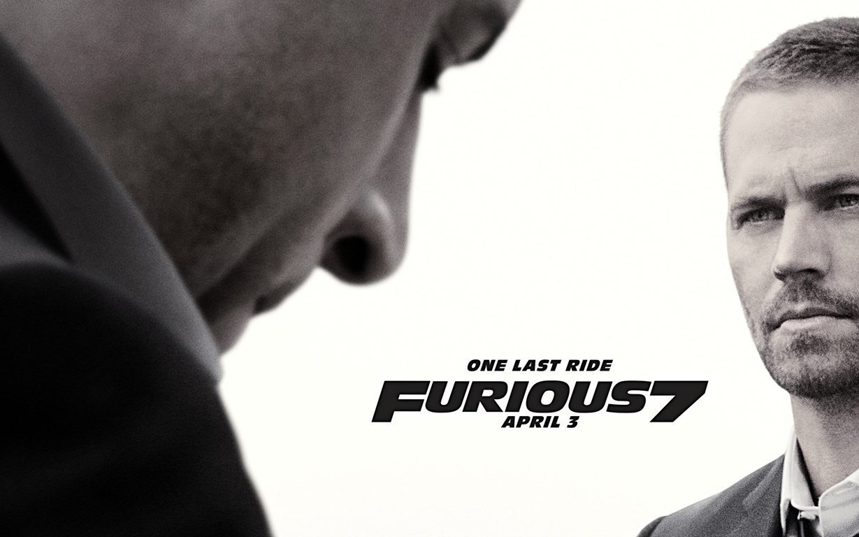 fast-and-furious-7-wallpaper-2-1