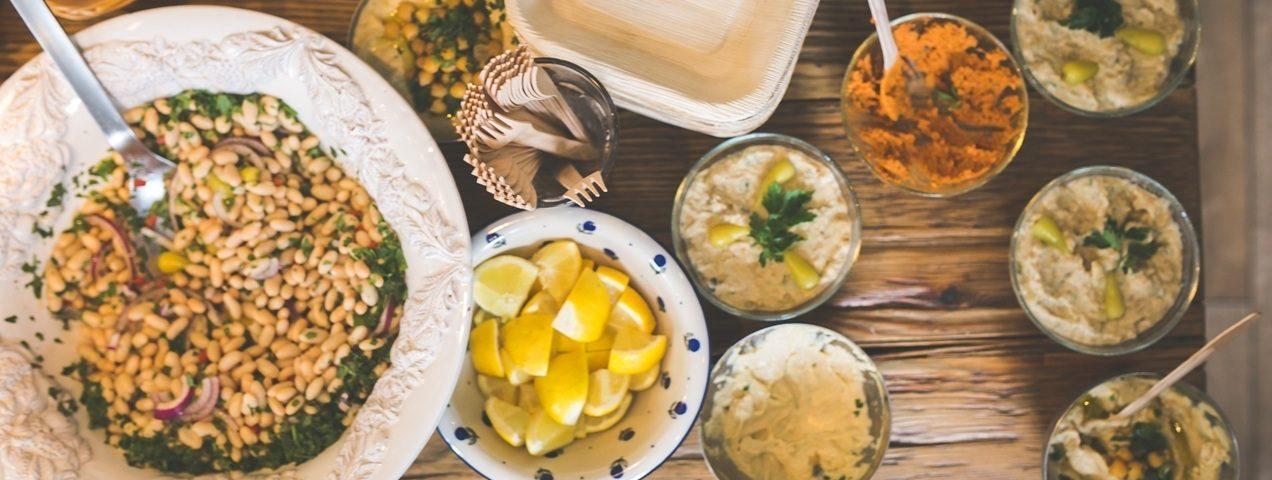 Rozmówki Kulinarne PizzaPortal + Zgarnij jedzeniowe Vouchery za jedno proste pytanie!