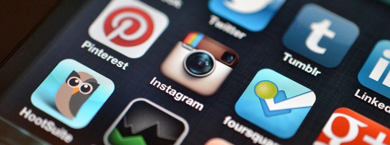 Instagram nie jest już kwadratowy! I super!