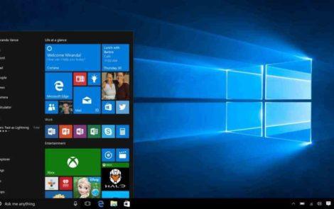 Wytrzymałem 3 dni z Windowsem 10. Przez 2 nic nie robiłem…