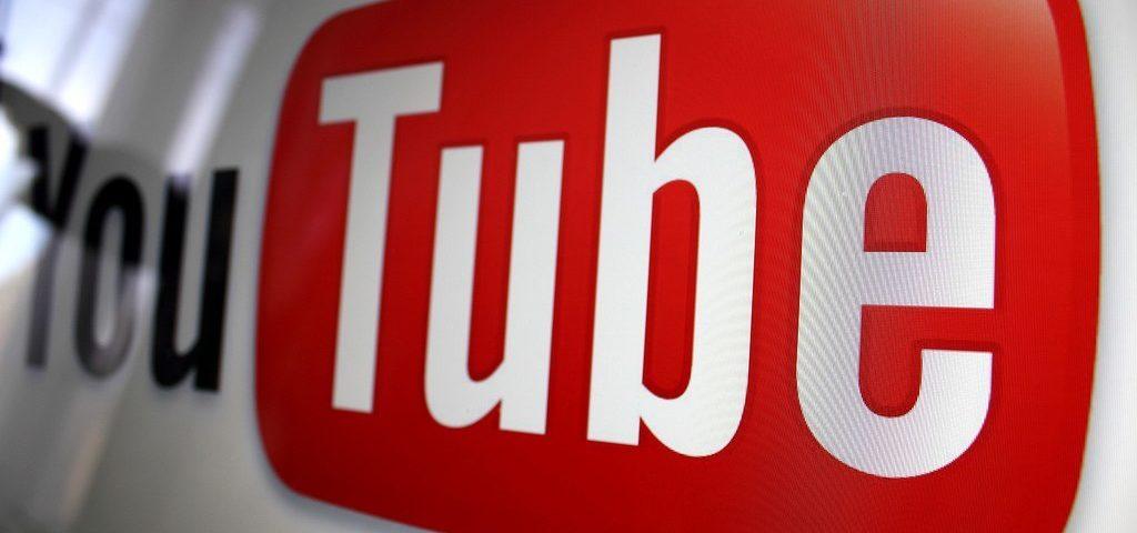 Producenci smartfonów są często jak użytkownicy Youtube. Niestety…