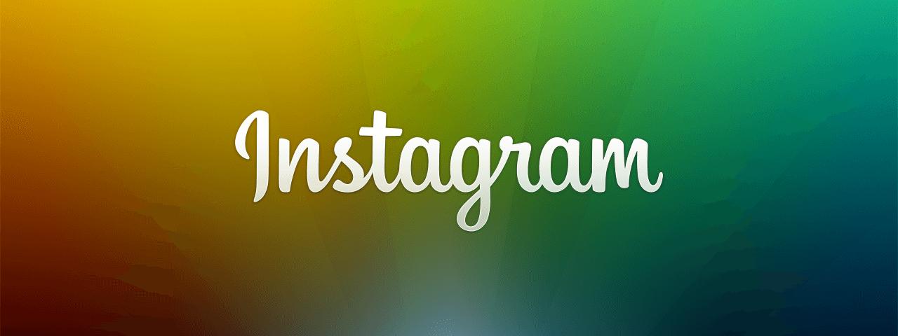Już można korzystać z wielu kont na Instagramie! [Aktualizacja]