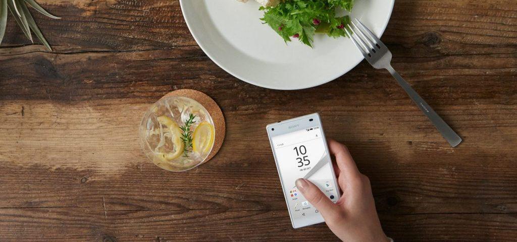 Sony Xperia Z5 Compact – smartfon niemal idealny, ma tylko jedną wadę…