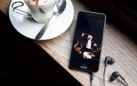 HTC One A9 jest dowodem, że Tajwańczycy nie mają już czego szukać na rynku smartfonów