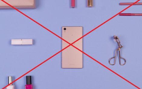 Seria Xperia X zastąpi nie tylko Zetki, ale jeszcze jedną serię Sony!