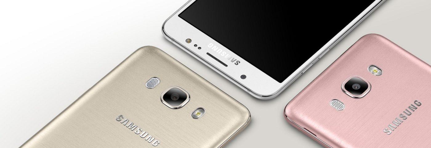 PP#8 – powód braku Windowsa 10 dla HTC One M8, nowe Samsungi Galaxy J oraz flagowiec z klapką
