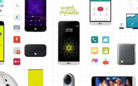 Wygląda na to, że producenci smartfonów odzyskali jaja!