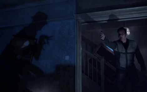 Obecność 2 to świetny film, ale czy dobry horror?