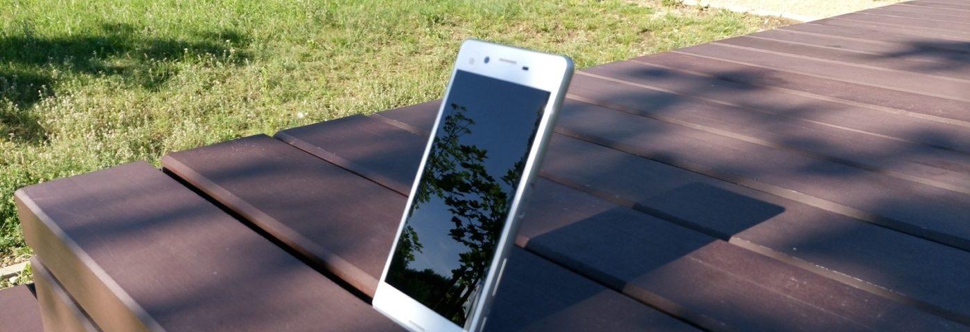 Konferencja Sony już 1 września. Chciałbym zobaczyć 3 nowe smartfony…