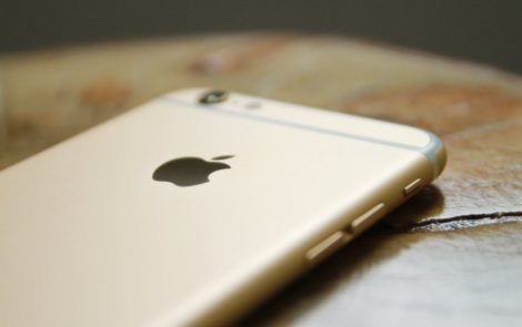 W tym roku nie zobaczymy iPhone'a 7? To może być początek problemów Apple'a!