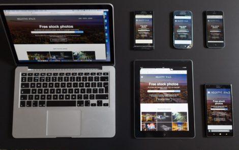 Nie zgadniecie, które smartfony z Androidem są najstabilniejsze!
