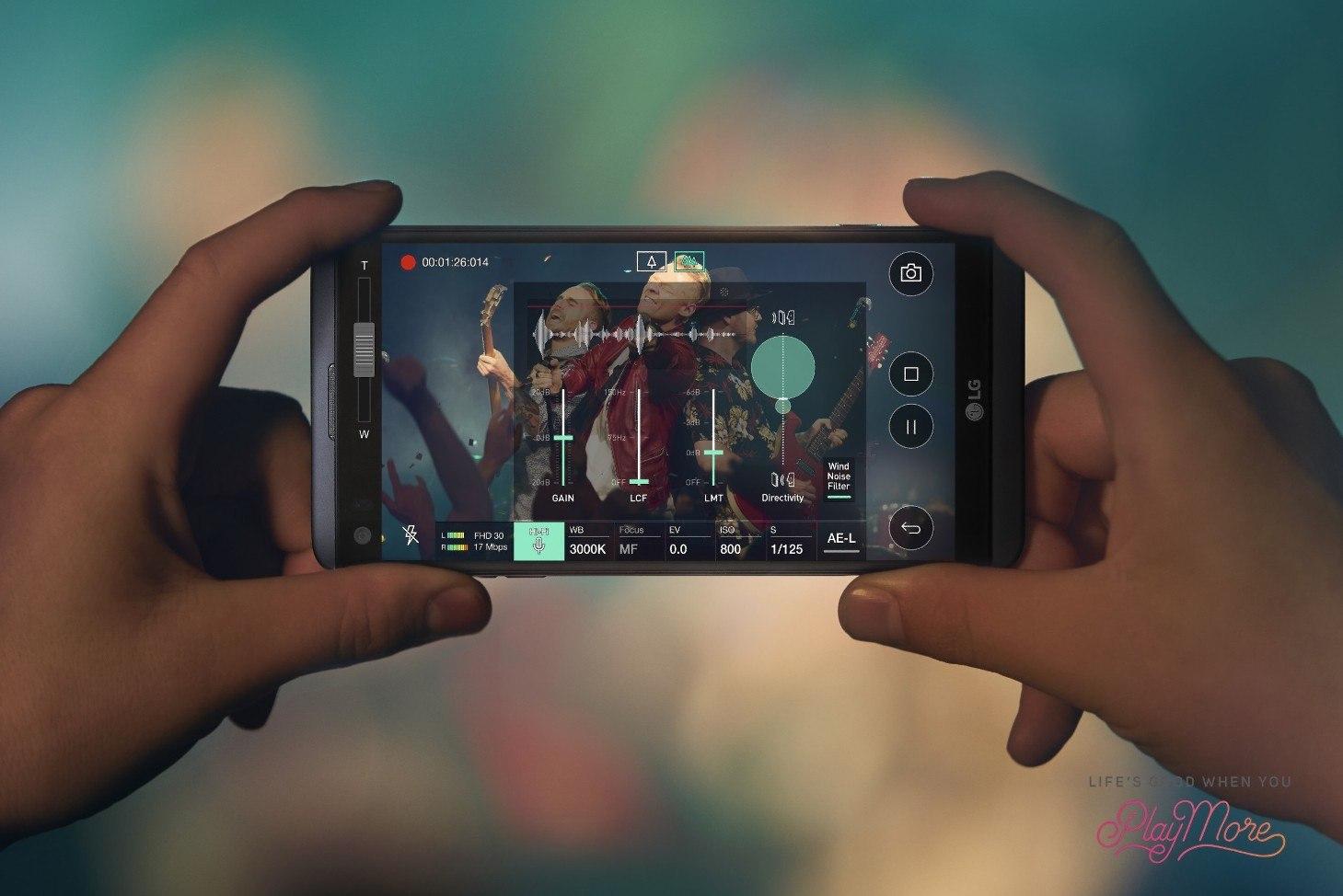 LG-V20-Hi-Fi-Recording (1)