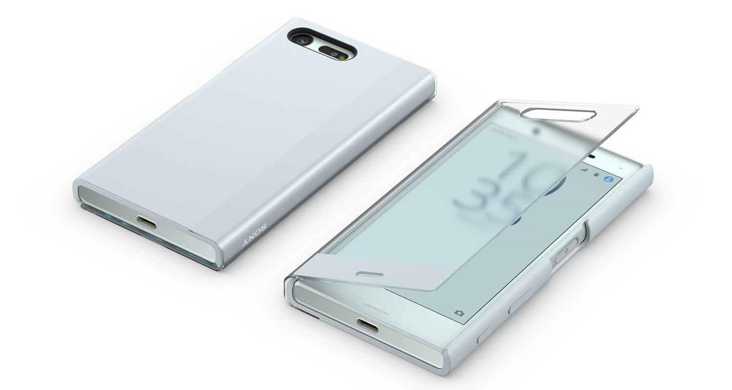 Sony_XperiaX_Compact_c