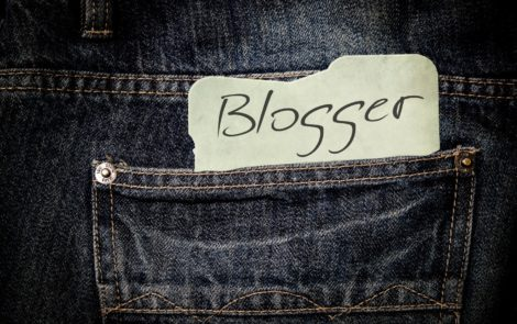 O czym warto pamiętać blogując? 3 porady dla początkujących blogerów
