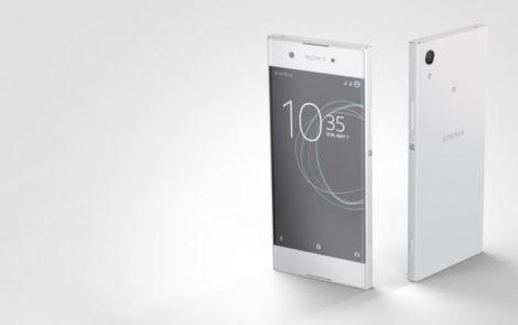 Czyżby Sony zmądrzało? Xperia XA1 powalczy również cenowo!
