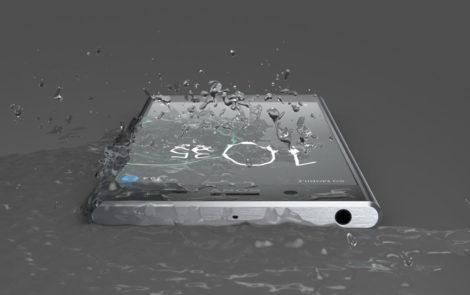 Sony Xperia XZ Premium może być tańsza niż przypuszczano. Czy warto ją kupić?