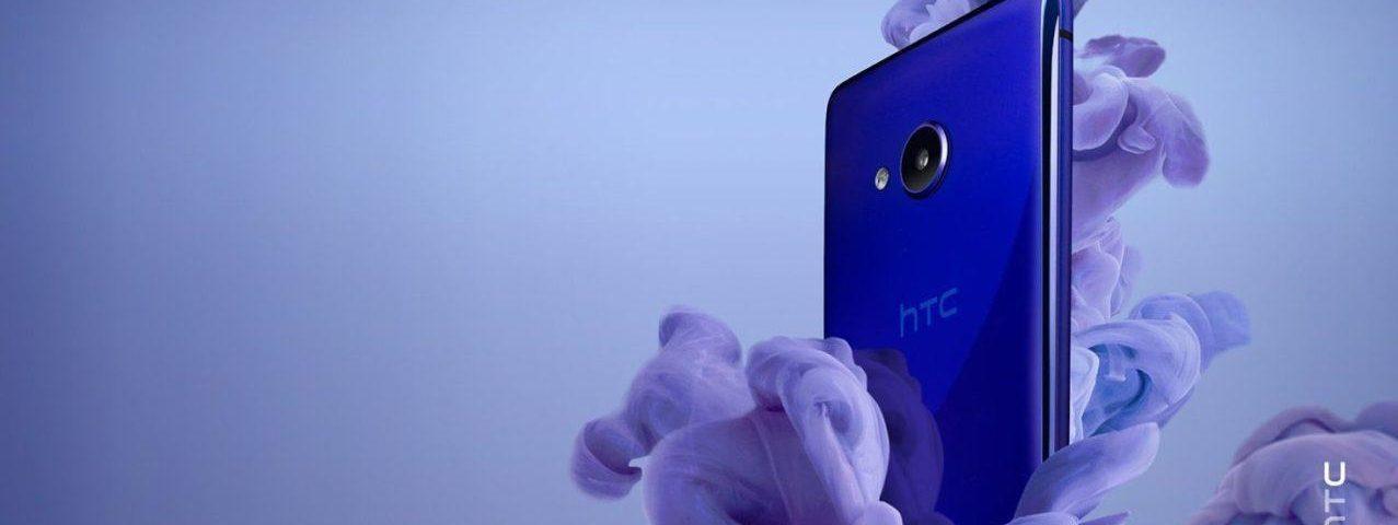 HTC skupi się na flagowcach i średniakach? To jedyna szansa!