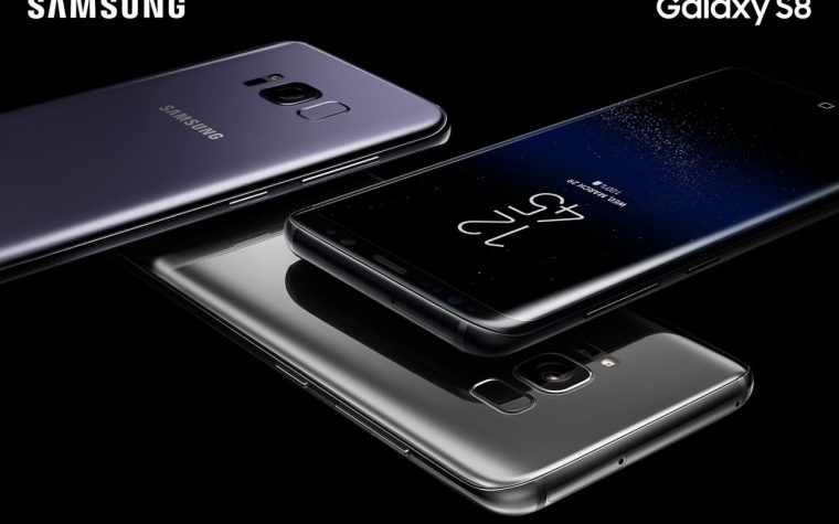 Jeśli nie będziecie czytać instrukcji, skończycie jak ten użytkownik Samsung Galaxy S8!