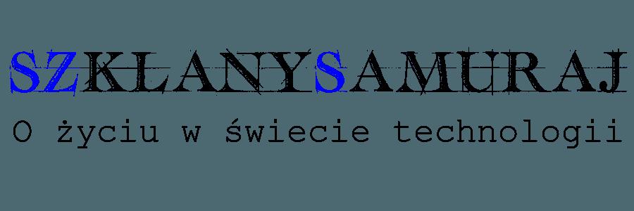 SzklanySamuraj.pl