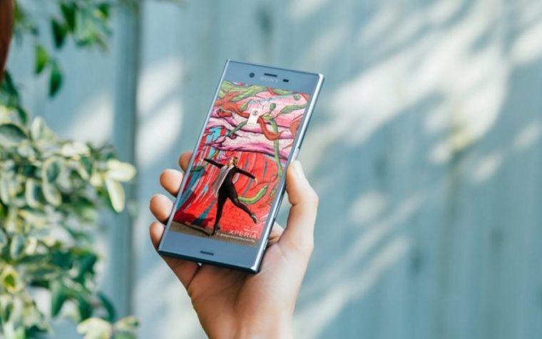 Tak będzie wyglądać Xperia XZ1 i XZ1 Compact – Czy Sony potrzebna jest rewolucja? [Ankieta]