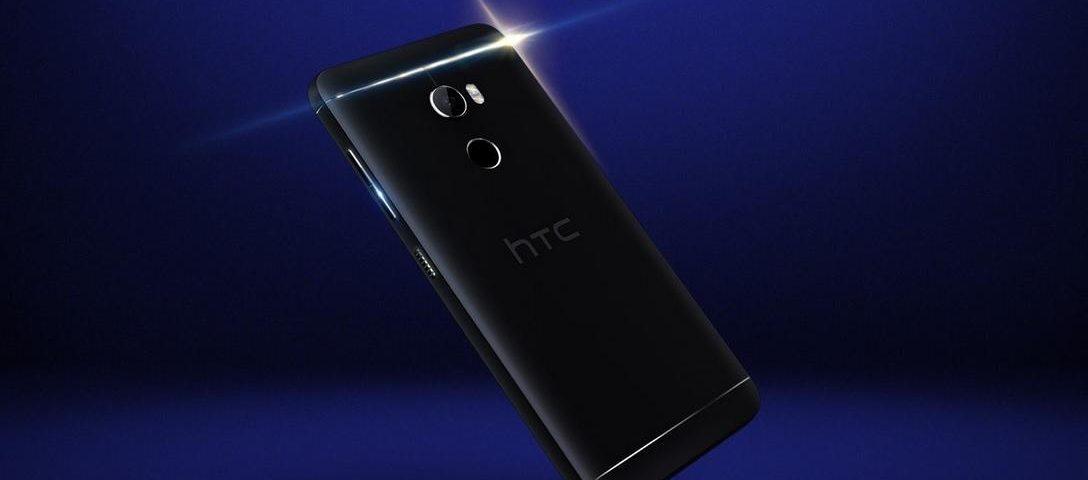 HTC One X10 to pierwszy od dawna sensowny smartfon Tajwańczyków?