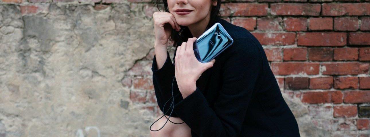 HTC w końcu zrobiło dobrego smartfona? Sprzedaż U11 zaskakuje!