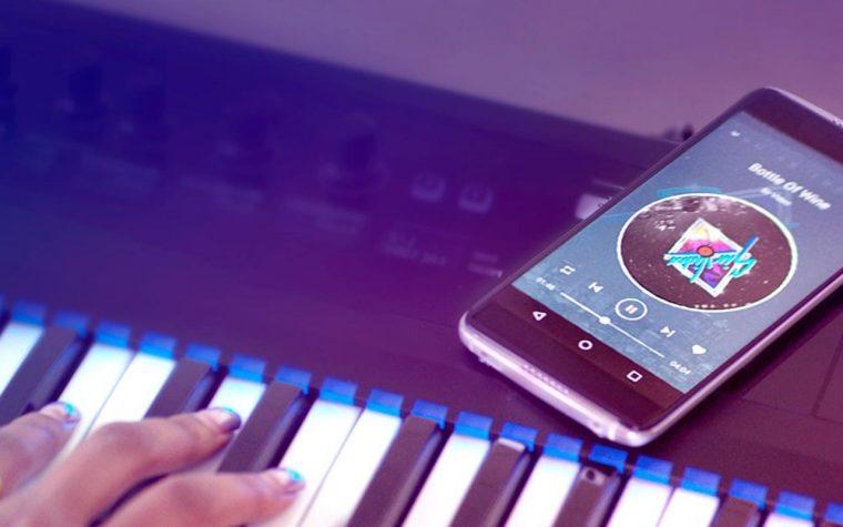 Alcatel umie robić średnią półkę, czyli Idol 5S oficjalnie