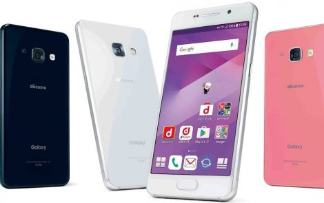 """Samsung Galaxy Feel to mały """"flagowiec"""" na którego chętnie wydałbym pieniądze!"""