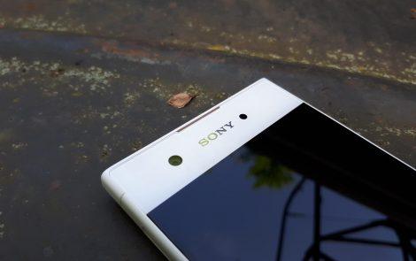 5 powodów dlaczego Sony nie pokaże bezramkowej Xperii na targach IFA