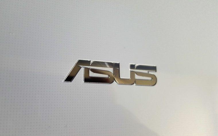 Chciałabym kupić komputer. Najlepiej biały…