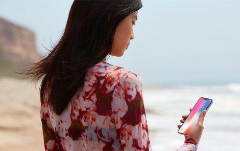 10 rzeczy ze świata technologii, które można kupić za cenę nowego iPhone'a X