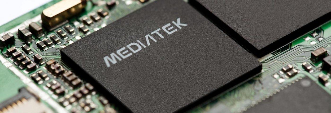 MediaTek odpuszcza flagowe procesory? Genialna decyzja!