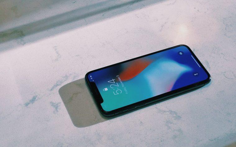 Cholera, chyba iPhone X naprawdę jest emejzing. Mówię to ja, fan Androida…