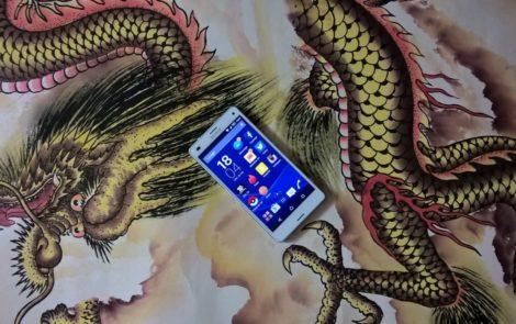 Mam swojego iPhone… z Androidem i go uwielbiam!