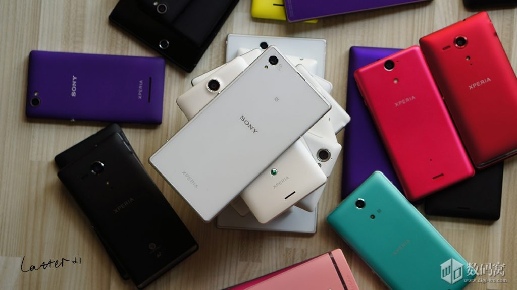 Xperia-Collection_10