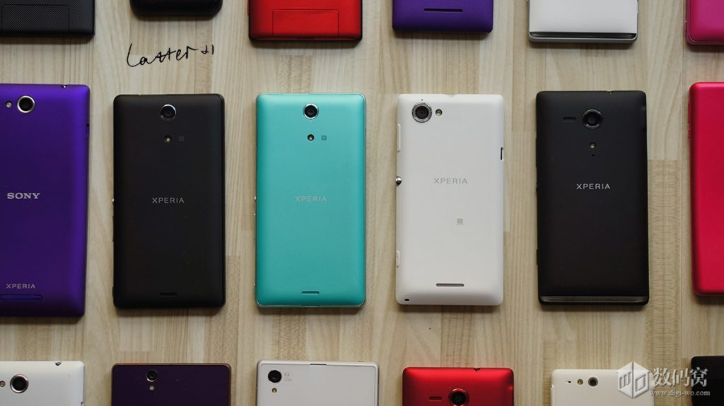 Xperia-Collection_4