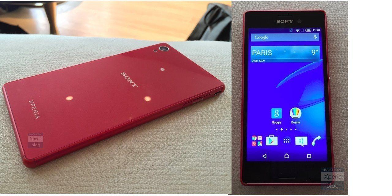 Sony-Xperia-M4-Aqua2