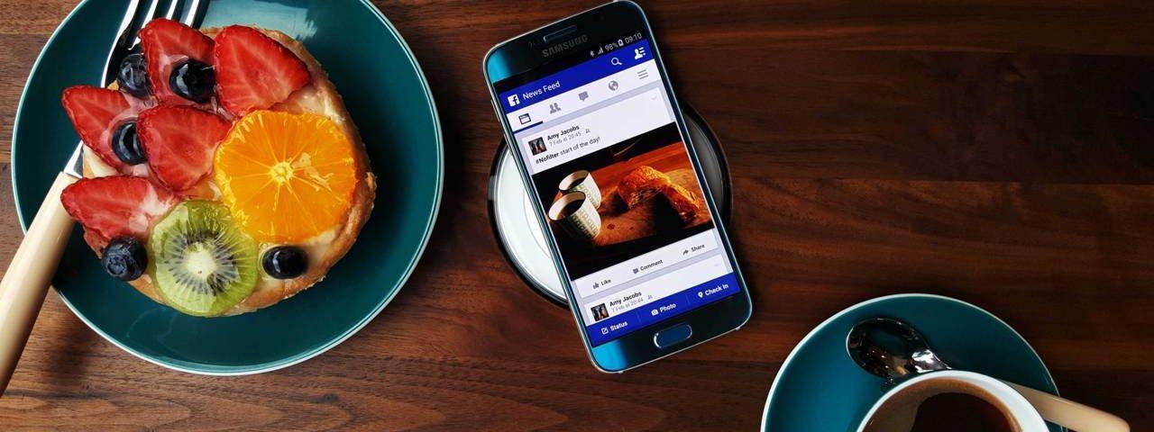 Samsung Galaxy S6/S6 edge – hit czy kit?