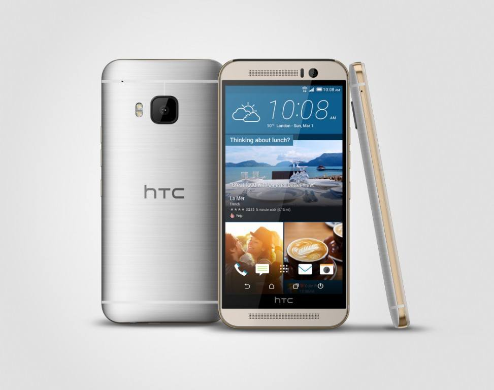 HTC-One-M9-design-pics (7)