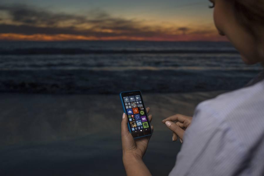 Lumia-640-