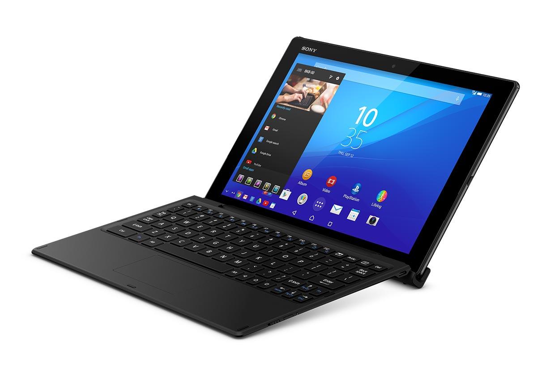 Sony-BKB50-Bluetooth-Keyboard_1