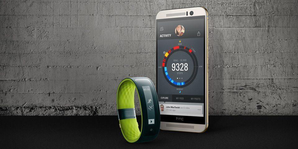 HTC One M9 – Rozsądna ewolucja, ale czy to nie za mało?
