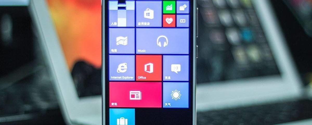 PP#1 – Xiaomi Mi4 z Windows Phone, plany Asusa i problemy Galaxy S6 edge