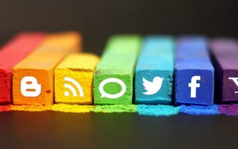 Blogerze! Czy blog powinien być najważniejszy?